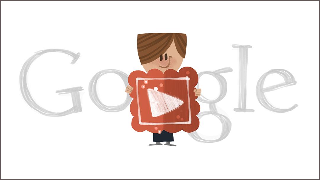 GoogleDoodle_logo2