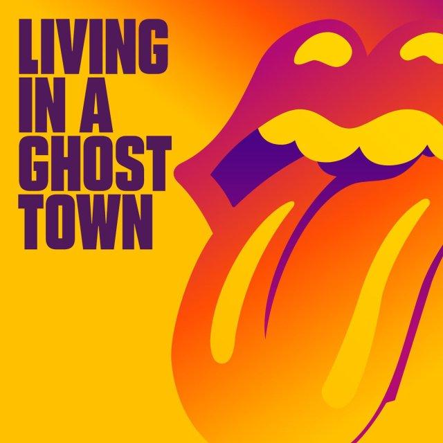 The Rolling Stones – novi singl posle osam godina