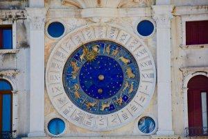 Martovski horoskop