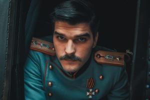 Marko Todorović: Svaki lik je u manjoj ili većoj meri dio moje ličnosti