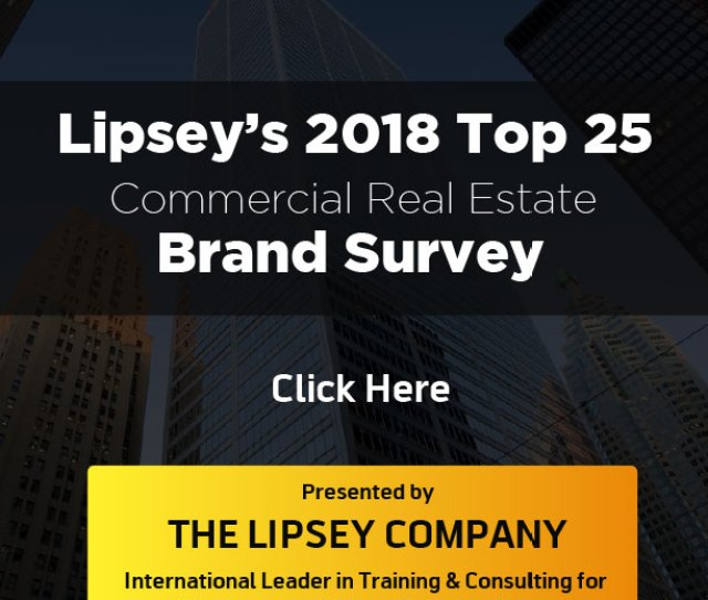 Lipsey Top