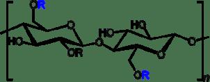 Hydroxyethyl_Cellulose-LOW_Structural_Formula_V1