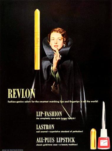 1948-revlon