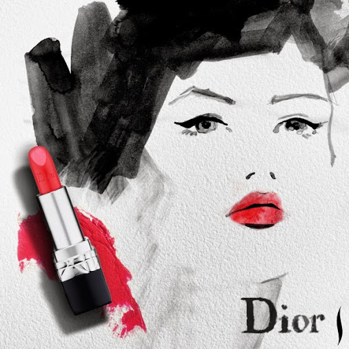 1_dior