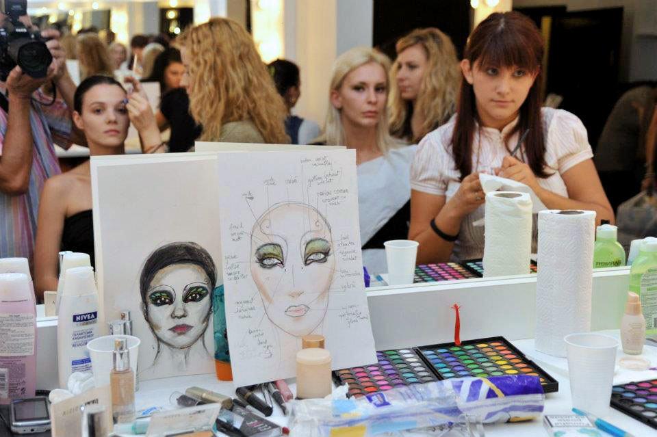 cursuri-make-up-7