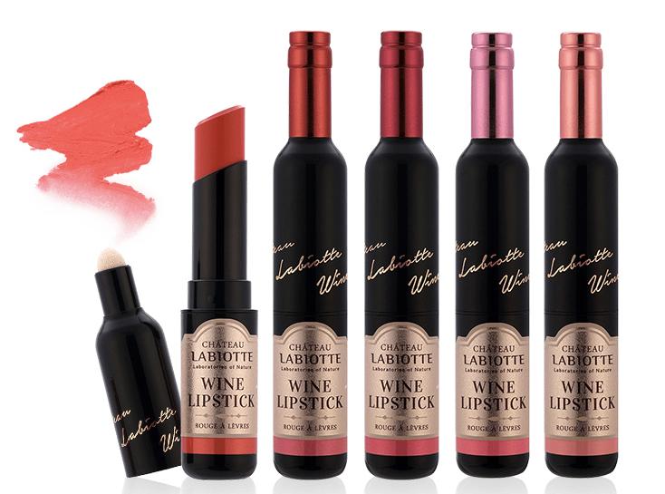melting-lipstick