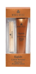 Borghese Rapido Cuticle Treatment