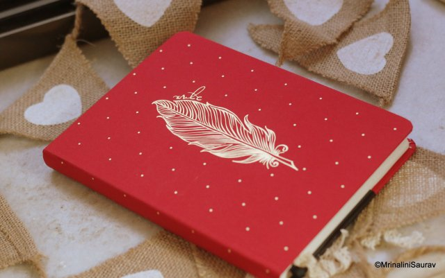 Matrikas The Creative Woman Journal