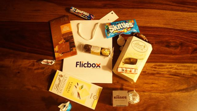 flicbox