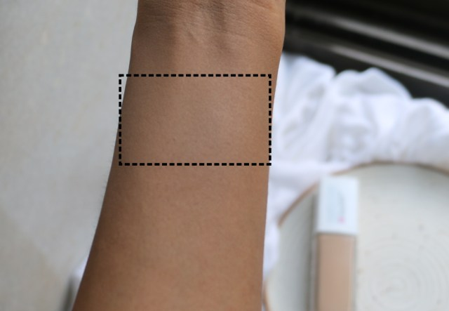Maybelline Super Stay 24 Hr Full Coverage Foundation | Review and Swatches