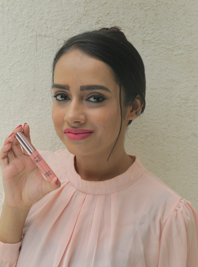 Lakme 9 to 5 Weightless Mousse Lip & Cheek Color|Review and Swatches | Crimson Silk | Rose Touch | Pink Plush
