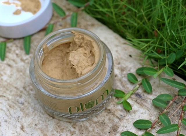 5 Best Face Masks for Oily Skin