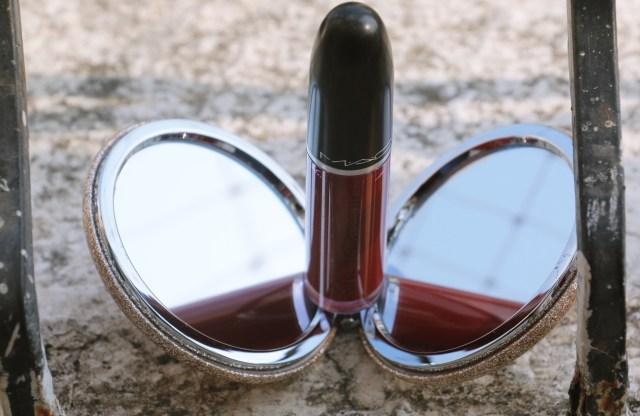 MAC Retro Matte Liquid Lip Colour | Review and Swatches