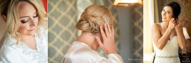 BRIDAL HAIR AND MAKEUP HOME SLIDER