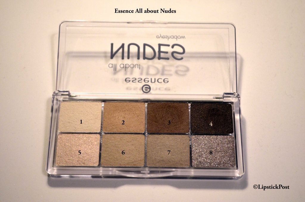 Palette-Essence-All-about-nudes