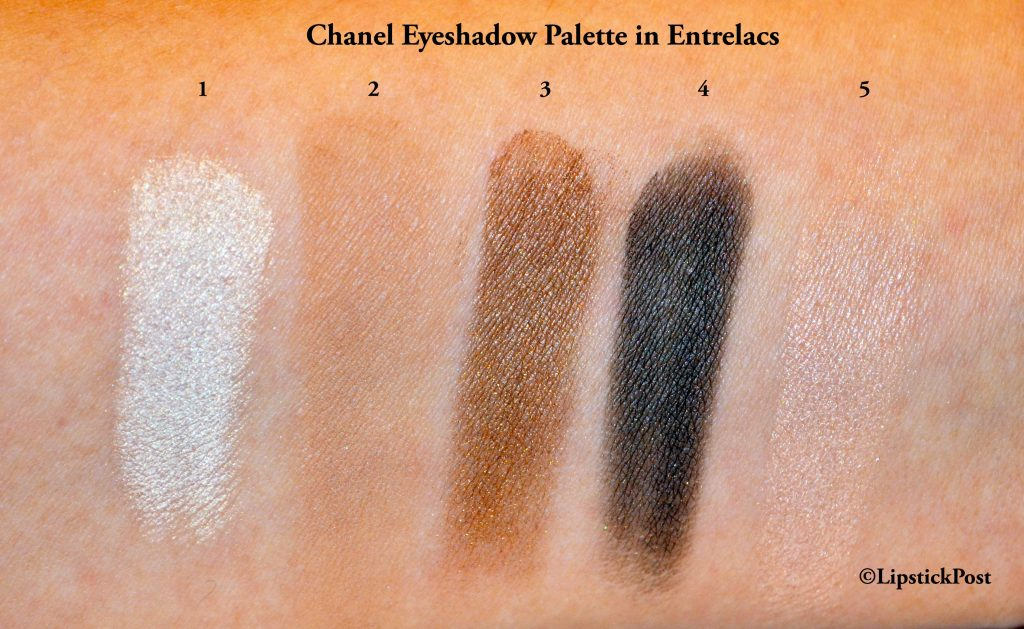 swatch-chanel-entralace2
