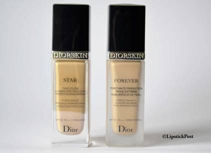 Diorskin-Star-vs-Forever