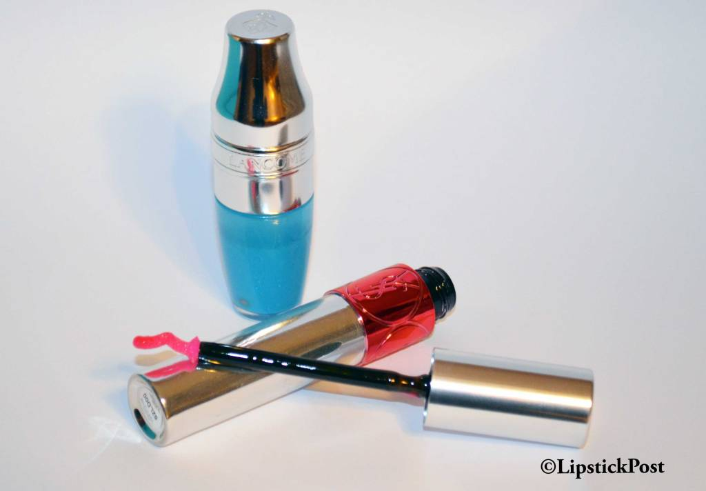 Juicy-Shaker-vs-Volupté-Tint-In-Oil-