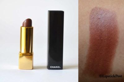 Rouge-Allure-Lipstick-di-Chanel-in-Farouche-