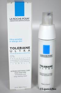 toleraine-ultra