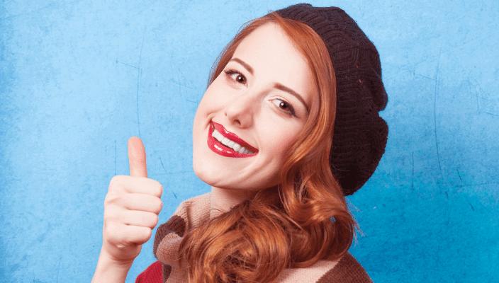 Best Mac Lipstick Shades For Olive Skin