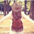 秋服はいつから着る?春服を着るのはあり?目安の気温まとめ!