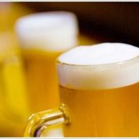 ビール、居酒屋、お酒、飲み会