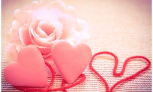 ハート、恋愛
