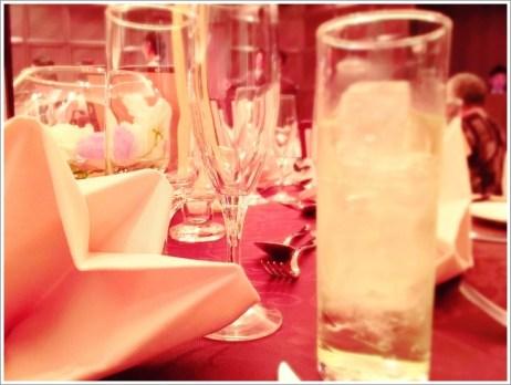 結婚式、パーティー