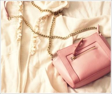 鞄、バッグ、服、ファッション