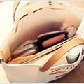 入学式に使いたいママ(母親)向けバッグ!大きさや色は何が良い?