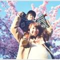 おすすめのお花見スポット関西編!人気の名所や穴場まとめ!