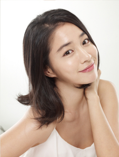 Lee Min-Jung - AsianWiki