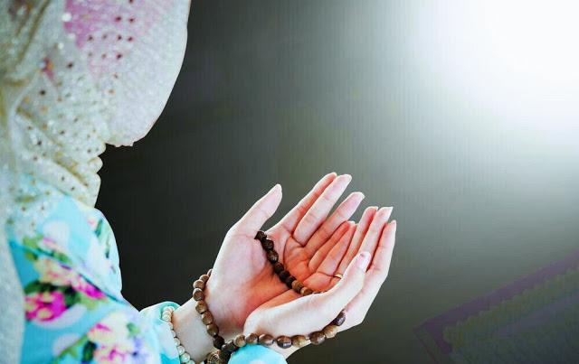 Yang Ingin Suaminya Setia, Baca Doa Ini