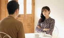 Menurut Penelitian, Ini Perbedaan Pria dan Perempuan saat Patah Hati