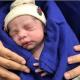 Bayi Kelahiran Januari Berpeluang Besar Jadi Bos Dan Kaya Raya!