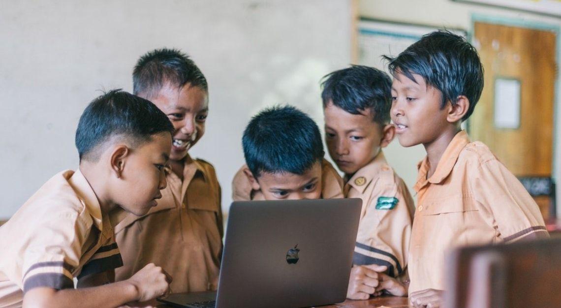 Simak Cara Dapat Kuota Internet Gratis Kemendikbud Tahun 2021 - Pikiran-Rakyat.com