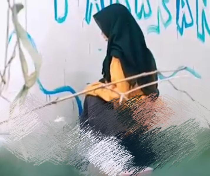 Viral !!! Video Mesum Remaja di Bawah Umur – Perwira Satu