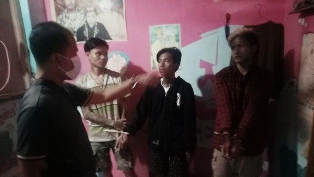 Pemuda di Brebes Dikeroyok hingga Tewas, Diduga karena Masalah Jual Beli Motor (1)