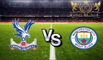 Capture - Prediksi Bola Hull City Vs Sheffield Wednesday 02 Oktober 2019