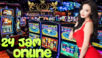 Slot 5 1 - Perkembangan Game Slot Online Di Indonesia