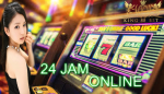 Slot 6 1 - bandar judi slot king88bet