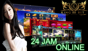 situs slot online king88bet - Judi Online Slot king88bet