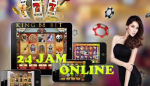 Judi Slot King88bet Terbesar - Judi Online Slot king88bet