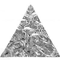 piramidon 09