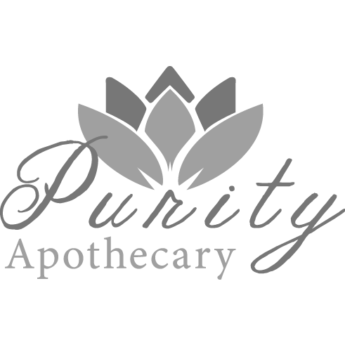 Purity Apothecary