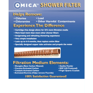omica insert_front_only_2014-03