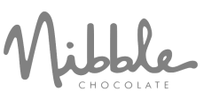 Organic Chocolate made in san diego
