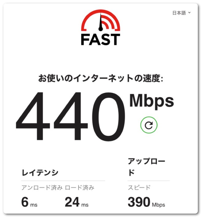 Zoomで必要な通信速度(回線速度)は最低どれぐらい?約20名のWi-Fi ...
