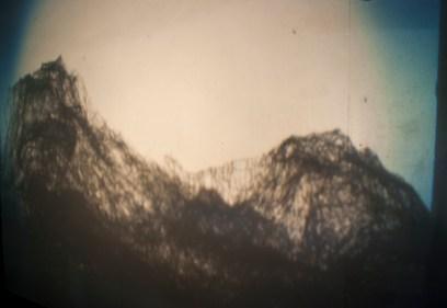 MountainShadow2